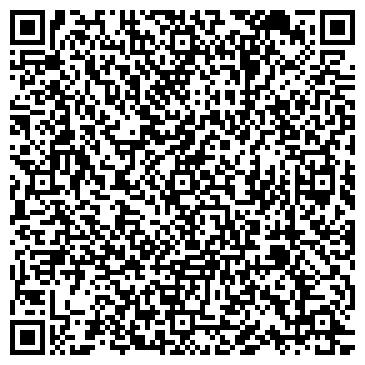 QR-код с контактной информацией организации КАНАЕВСКОЕ ХЛЕБОПРИЕМНОЕ ПРЕДПРИЯТИЕ, ОАО
