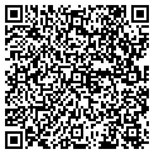 QR-код с контактной информацией организации КОКШЕ-ФАРМ