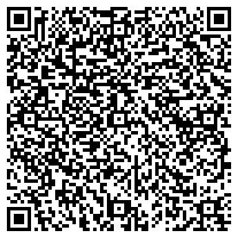 QR-код с контактной информацией организации СРЕДНЕЕЛЮЗАНСКАЯ АПТЕКА