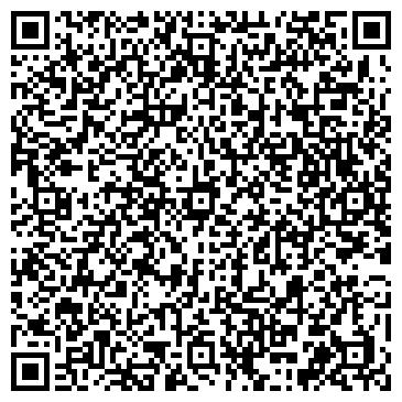 QR-код с контактной информацией организации СБ РФ № 4281 ГОРОДИЩЕНСКОЕ