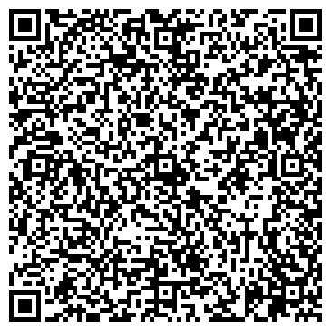 QR-код с контактной информацией организации СУРСКИЙ ЛИТЕЙНО-МЕХАНИЧЕСКИЙ ЗАВОД