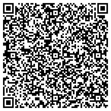QR-код с контактной информацией организации КАНАЕВСКОЕ ТОРГОВОЕ ПРЕДПРИЯТИЕ