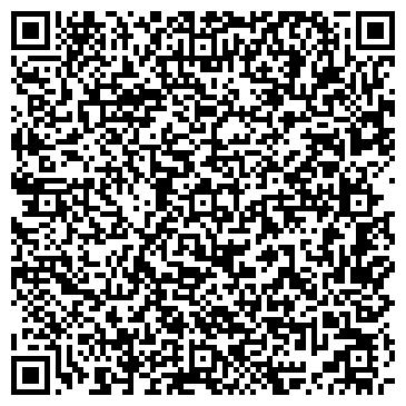 QR-код с контактной информацией организации РАСЧЕТНО-КАССОВЫЙ ЦЕНТР ГОРОДИЩЕ