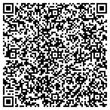 QR-код с контактной информацией организации СУРСКАЯ МАНУФАКТУРА ИМ. АСЕЕВА