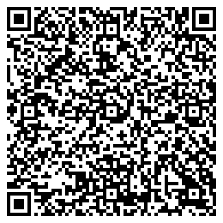 QR-код с контактной информацией организации ДИМ КФХ