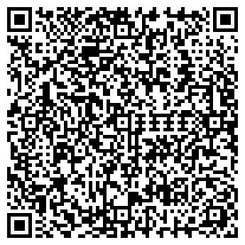 QR-код с контактной информацией организации КОЛХОЗ ИМ. М. ГАФУРИ