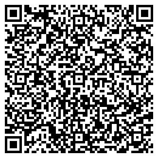 QR-код с контактной информацией организации СТАРТ ООО