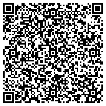 QR-код с контактной информацией организации БАШКИРНЕФТЕПРОДУКТ ОАО № 6