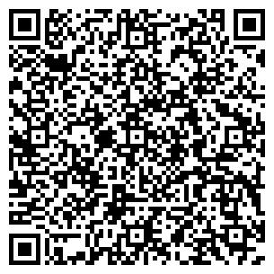 QR-код с контактной информацией организации КОФАР ТОО