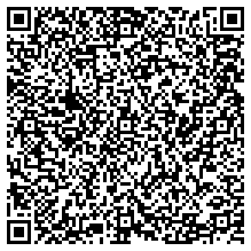 QR-код с контактной информацией организации РАСЧЕТНО-КАССОВЫЙ ЦЕНТР НАЦИОНАЛЬНОГО БАНКА РБ