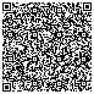 QR-код с контактной информацией организации СБЕРЕГАТЕЛЬНЫЙ БАНК РФ БАШКИРСКОЕ ОТДЕЛЕНИЕ № 4600