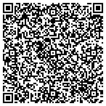 QR-код с контактной информацией организации ДЕТСКАЯ КОНСУЛЬТАЦИЯ ЦРБ