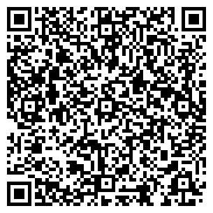 QR-код с контактной информацией организации МАРТ ФИРМА ТОО