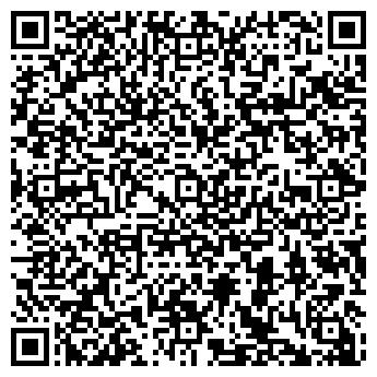 QR-код с контактной информацией организации ООО ЭЛЕКТРОАППАРАТ ЗАВОД
