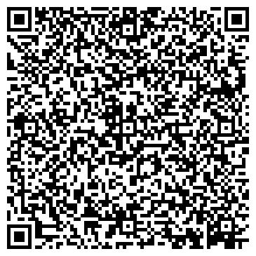 QR-код с контактной информацией организации № 9 ГУП БАШФАРМАЦИЯ РБ