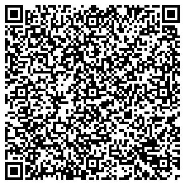 QR-код с контактной информацией организации ТОРГОВО-РЫНОЧНЫЙ КОМПЛЕКС