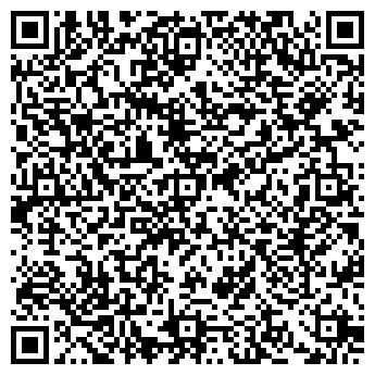 QR-код с контактной информацией организации БАШКИРНЕФТЕПРОДУКТ ОАО № 17