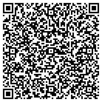 QR-код с контактной информацией организации ОТДЕЛЕНИЕ ГИБДД ГОВД
