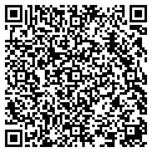 QR-код с контактной информацией организации ЛЕКО