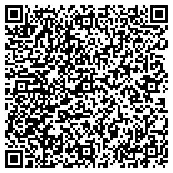 """QR-код с контактной информацией организации ОАО """"Дзержинское"""""""