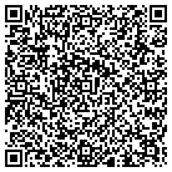 QR-код с контактной информацией организации ГОСВЕТУПРАВЛЕНИЕ Г.ДЗЕРЖИНСКА