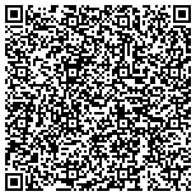 QR-код с контактной информацией организации ЦЕНТР ВЕТЕРИНАРНОЙ ПОМОЩИ, ООО