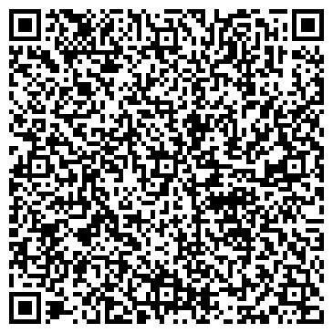 QR-код с контактной информацией организации ПОЛЮС МАСТЕРСКАЯ БЫТОВОЙ ТЕХНИКИ