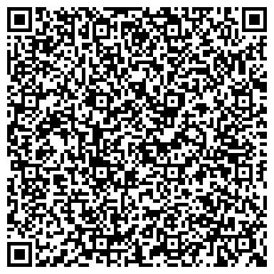 QR-код с контактной информацией организации НАЦИОНАЛЬНЫЙ ЦЕНТР ЭКСПЕРТИЗЫ ЛЕКАРСТВЕННЫХ СРЕДСТВ РГП КОКШЕТАУСКИЙ ФИЛИАЛ