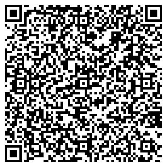 QR-код с контактной информацией организации БЕЛАР АВТОКОМПЛЕКС