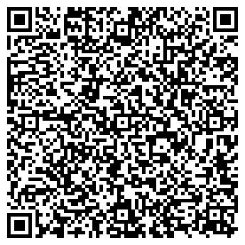 QR-код с контактной информацией организации ЗАО ГРУППА КОМПАНИЙ АЛТЭКС