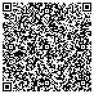 QR-код с контактной информацией организации НЕФТЯНАЯ СТРАХОВАЯ КОМПАНИЯ ОАО КОКШЕТАУСКИЙ ФИЛИАЛ