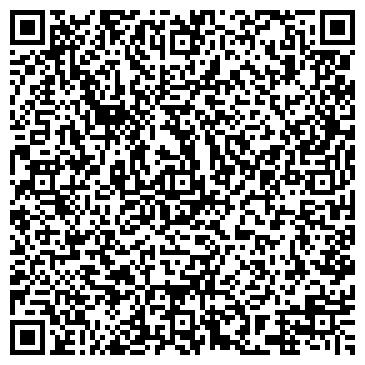 QR-код с контактной информацией организации КНИЖНАЯ ЛАВКА РУМЯНЦЕВА, ЧП