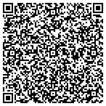 QR-код с контактной информацией организации КАНЦТОВАРЫ ФЕДОСЕЕВ, ЧП