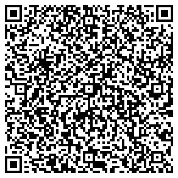 QR-код с контактной информацией организации ЗАВОД ИМ. Я. М. СВЕРДЛОВА ФКП