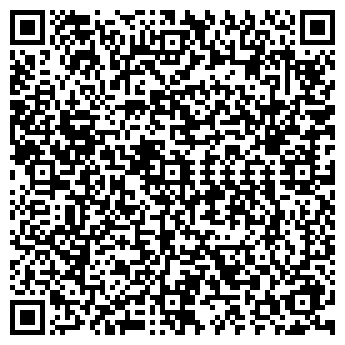 QR-код с контактной информацией организации ФИКСАТОР, ООО