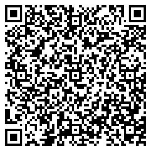 QR-код с контактной информацией организации ДИВЕЕВО ГОСТИНИЦА