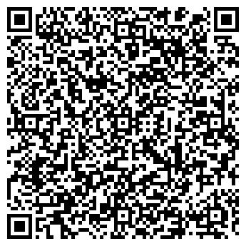 QR-код с контактной информацией организации ДИВЕЕВСКИЙ ПОЧТАМТ