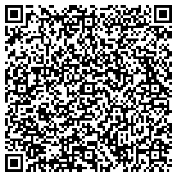 QR-код с контактной информацией организации ОНУЧИНСКИЙ КОЛХОЗ
