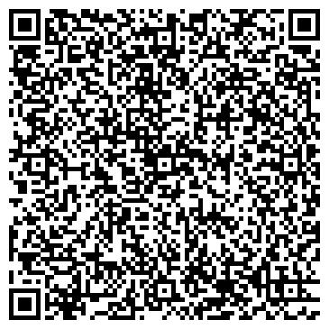 QR-код с контактной информацией организации № 70 ОРЕНБУРГФАРМАЦИЯ, ЗАО