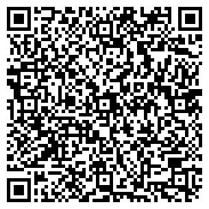 QR-код с контактной информацией организации ПОЛИСЕТ ТОО