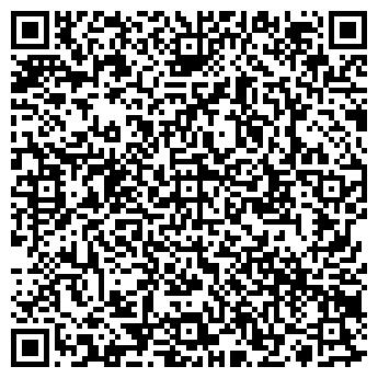 QR-код с контактной информацией организации ДОМБАРОВСКИЙ ХЛЕБОЗАВОД