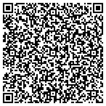 QR-код с контактной информацией организации ТЗСК Новомосковск