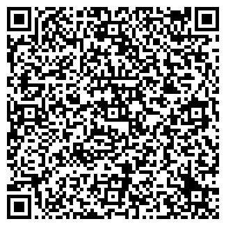 QR-код с контактной информацией организации ПОЛЕВОЙ, ЗАО