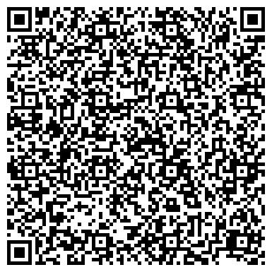 QR-код с контактной информацией организации ДУХОВНИЦКИЙ ФИЛИАЛ ГОСУДАРСТВЕННОГО АРХИВА САРАТОВСКОЙ ОБЛАСТИ