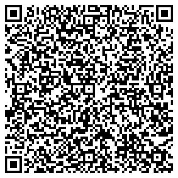 QR-код с контактной информацией организации ИП Сервисный Центр КВЭЛ