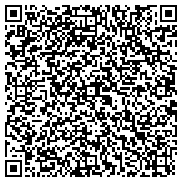 """QR-код с контактной информацией организации ООО """"ГидроТехРесурс"""""""