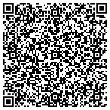 QR-код с контактной информацией организации ДУХОВНИЦКОГО РАЙОНА ПЧ № 38