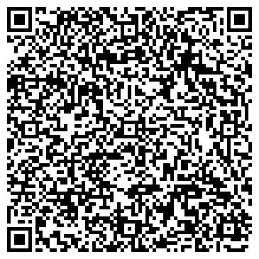 QR-код с контактной информацией организации Мир насосов