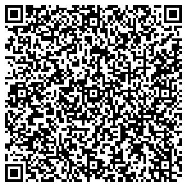 QR-код с контактной информацией организации BRETTA