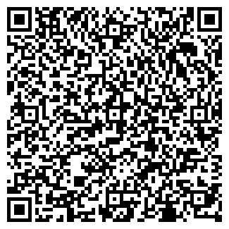QR-код с контактной информацией организации БАШКИРНЕФТЕПРОДУКТ ОАО № 29